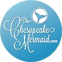 The Chesapeake Mermaid